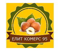 Елит Комерс 95 - Елит Комерс 95 - Казанлък